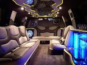 Limo rentals Peterborough Peterborough Area image 6