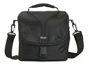 Lowepro Rezo 170 AW Camera Bag Excellent Condition