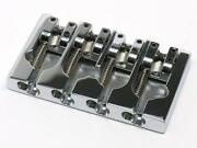 Hipshot Bass Bridge