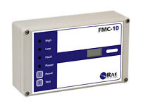 RAE Systems FMC-10 Single Channel Controller