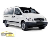 Airport Transfer
