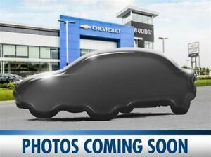 2016 Chevrolet Cruze LT Auto 0.9% for up to 24 months O.A.C.!