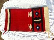Western Blanket