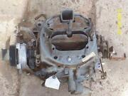 Ford 460 Carb