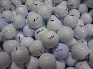 50-AAA-PREMIUM-ASSORTED-NIKE-GOLF-BALLS