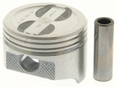 Engine Piston SEALED POWER H699ACP