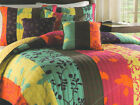 Habitat Quilts, Bedspreads & Coverlets