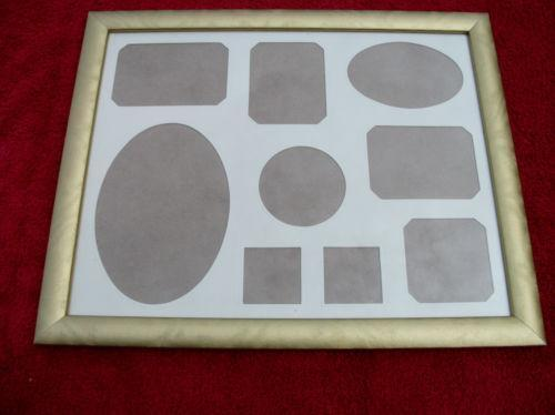 picture frame 30 x 42 ebay. Black Bedroom Furniture Sets. Home Design Ideas
