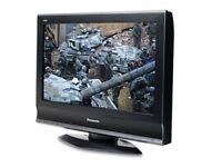 "Panasonic Viera TX-26LMD70 26"" HD LCD Television"