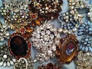 High End Jewelry Lot