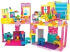 Design CDs Embroidery Machine Design Cards & CDs/DVDs