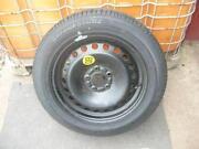 205 55 16 Spare Wheel