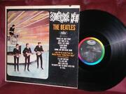 Beatles Something New