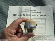 GM Compass