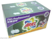P&G Professional Ariel Actilift 168 Laundry Tablets 10p a tablet