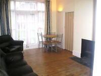 2 bedroom flat in Cranhurst Road, Cricklewood/Kilburn, NW2