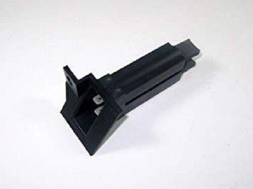 Onan 212-1303 Cummins OEM RV Generator Brush Block Assembly Set - Brush (PWY)