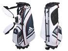 adidas Stand Men Golf Club Bags