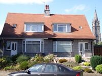 AM AND PM ARE PLEASED TO OFFER THIS SPACIOUS 3 BEDROOM PROPERTY, ALBERT TERRACE- REF P5600