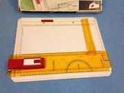 Rotring Drawing Board
