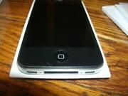 White iPhone 4 Verizon
