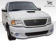Ford Lightning Bumper