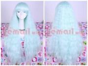 Mint Wig