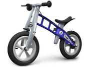 Kids Bicycle Pedals