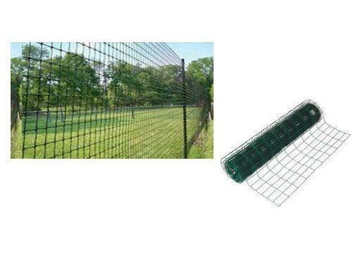 Garden Wire Fencing | eBay