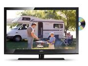 12V TV Freeview