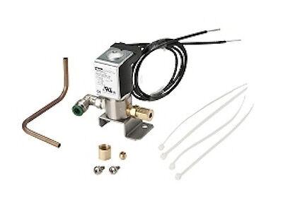 Dci Solenoid Valve Kit 2911 For Scican Statim 5000 Dental Autoclave Sterilizer