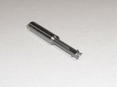 14 20-56 Tpi Single Pitch Thread Mill  - Brand New