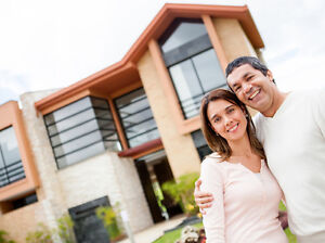 Easy Home Equity Loans, 2nd mortgages, Home Refinancing