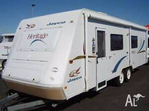CARAVAN OR POPTOP WANTED CASH BUYER CONSIDER ANY LAYOUT