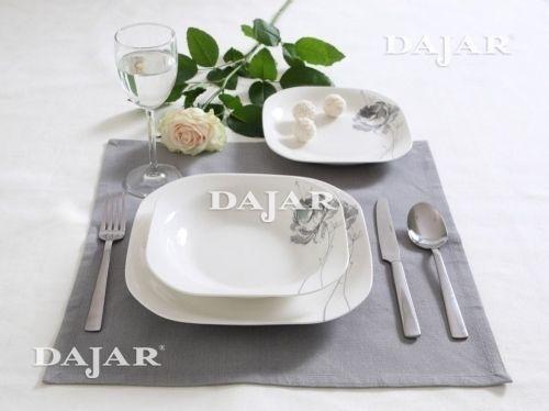 Dinner Plate Sets EBay