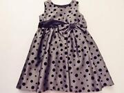 Baby Occasion Dress