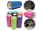 Gym & Training Foam Rollers