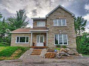 Superbe maison avec logis parental! Gatineau Ottawa / Gatineau Area image 1