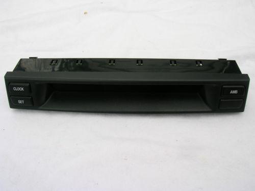 Mazda 6 Display: Parts & Accessories | eBay on