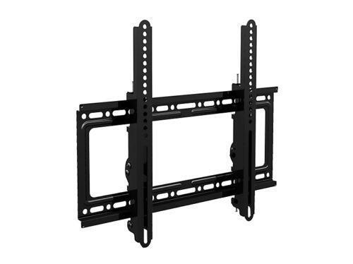 flat screen tv wall mount ebay. Black Bedroom Furniture Sets. Home Design Ideas