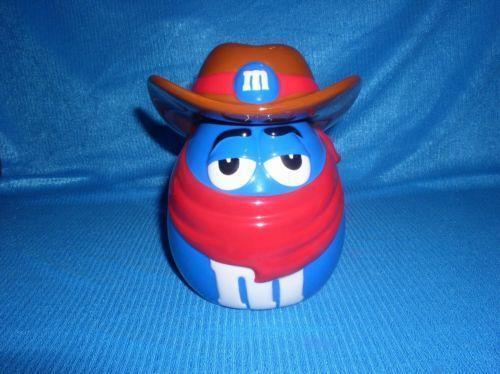 49d03e032fa M M Cookie Jar