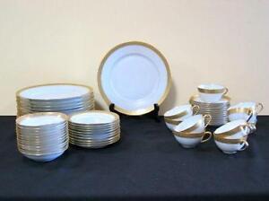 Hutschenreuther White China & Hutschenreuther China   eBay