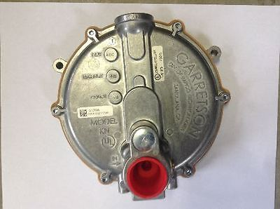 New Briggs Stratton Home Stand-by Generator Fuel Regulator 316866gs 193291gs