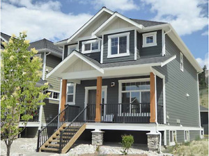 Affordable luxury in Penticton's newest community Sendero Canyon