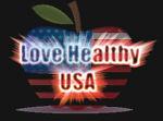 lovehealthy-usa