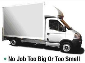 OFFICE REMOVAL MAN AND VAN MOVERS CHEAP MAN WITH VAN MOVING VAN COMPANY HOUSE MOVERS NATIONWIDE