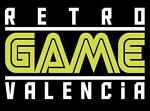 retro_game_valencia