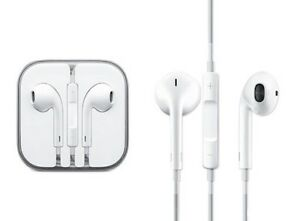 Looking for brand new iphone headphones