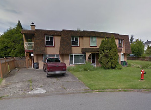 Ideal for students- 5 bedrooms for rent near UVIC