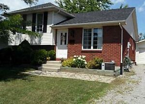 INVESTOR BUYING HOUSES NOW Kingston Kingston Area image 1